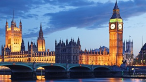 170_49_1401817028_Londra