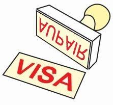 aupair-visa