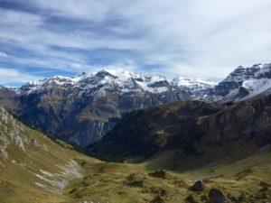 Svizzera-AU-PAIR-
